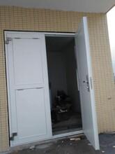 廣州佛山廠家銷售,泄爆門,泄爆窗品質保證價格優惠圖片