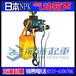 NPK氣動葫蘆,NER-1000,防爆性能,原裝進口