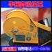 不锈钢手摇自锁绞车,SDL2600,污水处理用手摇绞车