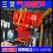 VMX100LC-GR三榮氣動葫蘆,易燃易爆環境用氣動葫蘆