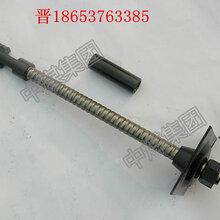 管缝锚杆生产厂家管缝锚杆价格锚杆价格