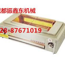成都振鑫东机械出售各式烧烤炉以及附带配方。