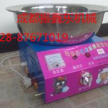 出售棉花糖机,各式棉花糖机。