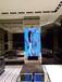 吉林白城液晶拼接屏提供超窄系列监控墙