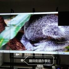 深圳LCD拼接屏厂家福永怀德翠岗工业园