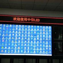 杭州液晶拼接屏,信号输入高清及模拟