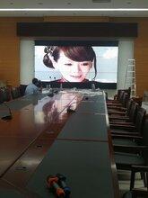 成都大屏幕拼接墙,四川营销中心