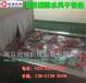 南京明瑞機械CVE-9包裝袋除水風干設備