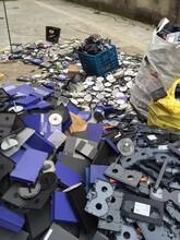 金桥电子仪器现场报废,浦东电脑产品销毁报废,上海按摩器销毁