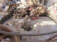 宁波文件纸销毁再生处理,宁波文件纸销毁有几家,苏州文件纸保密销毁处理