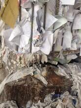 闵行区涉密文件纸销毁单价,浦东机密文件销毁团队
