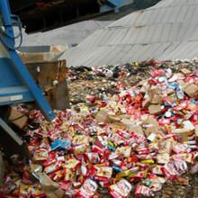 上海过期食品销毁处理价格,急求过期食品销毁处理
