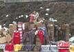 海关残次服装销毁供应商,上海残次布料销毁要预约吗
