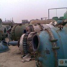 上海二手变压器设备回收,闵行区废旧锅炉设备回收图片