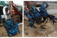 长春液压疏浚清淤泵-适合各种疏浚清淤工程