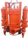 潜水铰刀式抽砂泵ZSQ系列质量过硬专业厂家