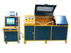 脉冲/水压测试台参数0-700mpa汽车冷却器高压脉冲/水压测试台