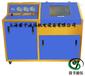 30mpa气密性试验机价格汽车零部件水压密封试验机厂家