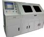 大众汽车发动机缸盖水压耐压测试台50bar燃油箱气密性/水压试验机