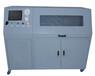 汽车空调管脉冲试验系统厂家汽车零部件伺服脉冲试验台