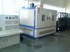 汽车刹车管脉冲试验台厂家60mpa脉冲试验机价格