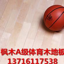 体育木地板实木体育地板厂家_体育馆运动木地板_室内体育地板价格图片