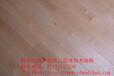 延安体育馆木地板批发,羽毛球实木运动地板价格