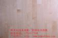 许昌县实木篮球地板品牌,羽毛球实木运动地板厂家
