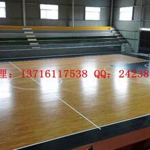 运动木地板价格_实木运动地板_体育木地板_篮球场木地板图片