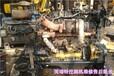 雅安小松挖掘機維修專業技師解決_雅安維修