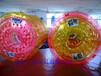 浙江杭州西湖美景水上充气玩具充气滚筒厂家定制