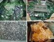 成都电子元件回收成都仓库电子产品回收图片