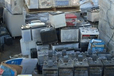 成都废旧电瓶回收价格