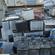 廢舊物資回收