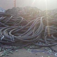 成都电缆线回收图片