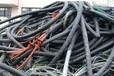 成都廢舊電纜回收公司廢舊電纜回收價格