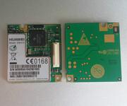 原装现货华为EM310模块图片