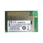 性价比最高中兴模块MC8331A最便宜CDMA模块图片