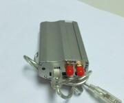质量保证RS2323GMODEMSIM5360E代替SIM5218E图片
