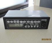 小松300-7空调控制面板小松驾驶室配件图片