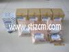 进口发动机配件供应商小松4D95-6D107发动机配件