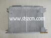 小松400-7發動機控制器7872-20-4301原裝配件供應商