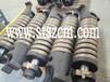 小松300-7張緊油缸總成207-30-71141,驅動齒,支重輪,拖輪,45節鏈條