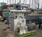 回收二手化工设备/淀粉设备/制药设备