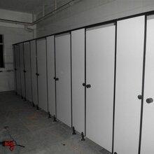 浙江舟山市卫浴隔断加工制品公司专业供应公共厕所隔断