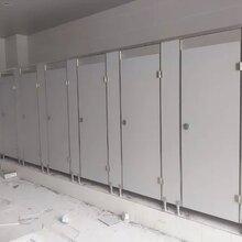 西宁市专业制作公共幼儿园隔板厕所隔断板订购