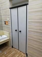 陽泉平定縣開源建材從事衛生間隔斷、淋浴間隔斷銷售、安裝服務為一體的綜合性建材企業圖片