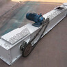 山东中煤供应MS型埋刮板输送机