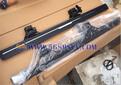16款Q7电动踏板,Q7感应伸缩踏板,11-16款奥迪Q7电动脚踏板,Q7电动踏板