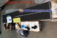 福特F-150猛禽電動踏板,福特猛禽電動踏板,福特猛禽創新級收縮電動踏板,17款福特猛禽原裝電動踏板,猛禽電動踏板